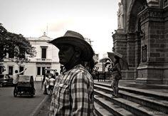 Intramuros, Manila Intramuros, Philippines Travel, Manila, Panama Hat, Beautiful Places, Hats, Hat, Philippines Destinations, Hipster Hat