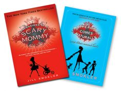 Scary Mommy: Travelling with two small children. Realistically