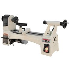 Jet HP 10 in. x 15 in. Wood Lathe, Variable Speed, Jet HP 10 in. x 15 in. Wood Lathe, Variable Speed, Related Post There are several kinds of woodworking tools that . Rustic Outdoor Rocking Chairs Key to Succeeding in Woodworking Projects Learn Woodworking, Woodworking Workbench, Easy Woodworking Projects, Popular Woodworking, Woodworking Videos, Woodworking Furniture, Woodworking Basics, Wood Projects, Woodworking Quotes