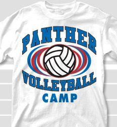 volleyball shirt designs on pinterest volleyball t shirts