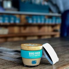 The perfect cup for your next #cappuccino or #latte or whatever you're feeling that day!  You can get a Bird Rock Coffee Roasters @keepcup at all three locations or online at birdrockcoffee.com ☕️ #lajollalocals #sandiegoconnection #sdlocals - posted by Bird Rock Coffee Roasters  https://www.instagram.com/birdrockcoffeeroasters. See more post on La Jolla at http://LaJollaLocals.com