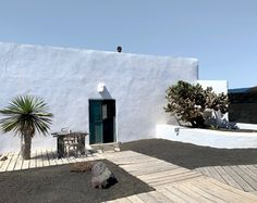 Lonely Planet, Blog Voyage, Canary Islands, Tenerife, Belle Photo, Sidewalk, Country, Car Rental, Lanzarote