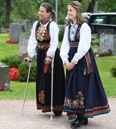 Norwegian Royalty, Ex Husbands, Queen Elizabeth Ii, Norway, Prince, Daughter, Celebrities, My Style, Royalty