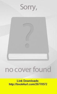 A Childs Book of Animals (9780385097512) Kathleen N Daly, Lilian Obligado , ISBN-10: 0385097514  , ISBN-13: 978-0385097512 ,  , tutorials , pdf , ebook , torrent , downloads , rapidshare , filesonic , hotfile , megaupload , fileserve