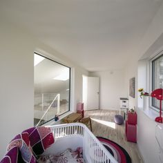 world flex home bedroom size - Google-søgning