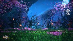 Mộ Vương Chi Vương-Mu Wang Zhi Wang Chinese Cartoon, Great King, Aquarium, Animation, Anime, Dao, Goldfish Bowl, Aquarium Fish Tank, Cartoon Movies