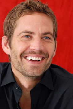Cody Walker, Rip Paul Walker, Fast And Furious, Celebs, Celebrities, Portrait Photo, American Actors, Celebrity Crush, Photo And Video