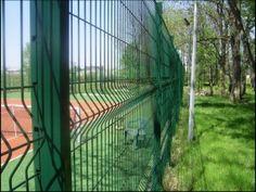 dekoratifpanelcit-teniskortu