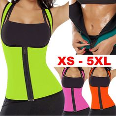 5e9c84636b068 waist trainer for working out- http   waisttrainerforworking.nation2.com  ·  Corset ...