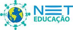 .: NET Educação apresenta décimo programa