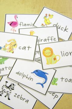 Doodle Bugs Teaching {first grade rocks!}: ABC order activity