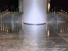 Cleaning the Grout in Marble Tile Floors Fort Lauderdale  Contact us:  Ft. Lauderdale (954) 566-4555 Email : mail@colonialfloorandstonecare.com  OTHER SERVICES : Marble repair Marble Polishing Marble Floor Polishing Marble Repolishing Marble Floor Maintenance Marble Refinishing Marble Etch Removal Marble Stain Removal Dull Spots Removal from Marble