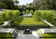 Jardim-Minimalista-2.jpg (651×451)