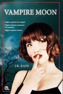 http://ilcoloredeilibri.blogspot.be/2012/07/recensione-vampire-moon-aaa-vampiri.html