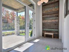 maison modle la licorne licorne duproprio blainville 3 ides contemporaine du marchal sentiers du nouvelle maison maison construite - Maison Moderne Blainville