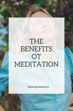 I find out all the benefits of meditation and how to get started when I talk to top meditation coach Laura Lilienthal. Click through to find out more! Meditation Benefits, Healing Meditation, Daily Meditation, Mindfulness Meditation, Mindfulness Quotes, What Is Mindfulness, Mindfulness Practice, Anxiety Relief, Stress Relief