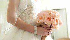 juliet-garden-roses-designs-by-hemingway