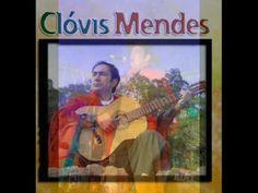 Clóvis Mendes - Balseiros do Rio Uruguai