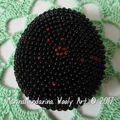 Hey, I found this really awesome Etsy listing at https://www.etsy.com/uk/listing/518096646/tamagotchi-mx-mix-4u-idl-ps-case-crochet