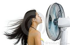 5 Ways to Save on Your Summer A/C Bills - My First Apartment Ways To Save, 5 Ways, Fashion Art, Tower Fan, My First Apartment, Electricity Bill, Pretty Woman, Budgeting, Stock Photos