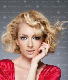 zeichnet sich aus, durch unverwechselbare Farbresultate und eine verantwortungsbewusste Beratung. Erleben Sie top Dienstleistungen wieTrendige Haarschnitte, Voluminöse Dauerwellen, glamouröse Umformung, Haarschnitt, Haare Färben, Haare Strähnen, Extensions. Ständig neue Frisuren Trends direkt aus dem Mode Metropolen wie Mailand und Rom in Italien.