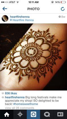 Henna Tattoo Designs Simple, Mehndi Designs Book, Finger Henna Designs, Mehndi Designs 2018, Mehndi Designs For Girls, Mehndi Designs For Beginners, Modern Mehndi Designs, Mehndi Designs For Fingers, Beautiful Mehndi Design