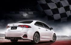 Toyota, Car, Vehicles, Automobile, Autos, Cars, Vehicle, Tools