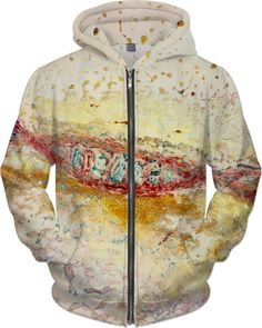 Check out my new product https://www.rageon.com/products/dnart-hoodie on RageOn!