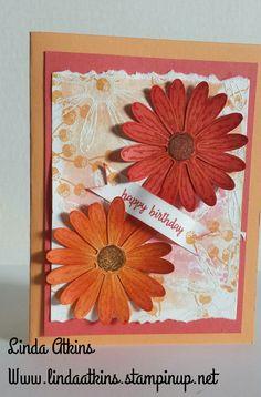 Tolle #Einladungskarten, #Geburtstagsideen, #Geburtstagskarten, #Bastelideen, und #Bastelzubehör findet Ihr bei #www.scrapmemories.de_ich freu mich auf Euch.