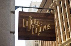 Coffee-Cultures San Francisco