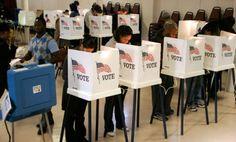 Diverse Coalition, Bill Sponsors Urge Gov. Rauner to Sign Bipartisan Automatic Voter Registration Legislation Before Friday Deadline - http://www.illinoissenatedemocrats.com/index.php/caucus-news/blog-archive/5196-diverse-coalition-bill-sponsors-urge-gov-rauner-to-sign-bipartisan-automatic-voter-registration-legislation-before-friday-deadline