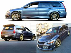 Evo IX wagon! Japan Motors, Japanese Domestic Market, Mitsubishi Motors, Mitsubishi Lancer Evolution, Japan Cars, Station Wagon, Custom Cars, Jdm, Cool Cars