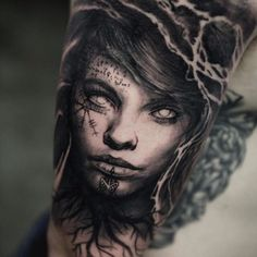 Do you need tattoo designs? By opening the link you will read the full article. Cool Arm Tattoos, Love Tattoos, Tatoos, Warrior Tattoos, Viking Tattoos, Tattoo Sketches, Tattoo Drawings, Sketch Drawing, Drawing Ideas