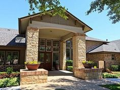 972-312-1814 | 1-3 Bedroom | 1-3 Bath Somerset at Spring Creek Apartments 3801 West Spring Creek Parkway, Plano, TX. 75023