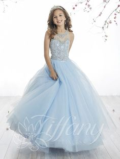 098d7610f 16 Best pageant dresses   images in 2019