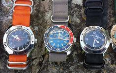 vostok-amphibia-710-ministry-watch-case-18.jpg (3645×2321)