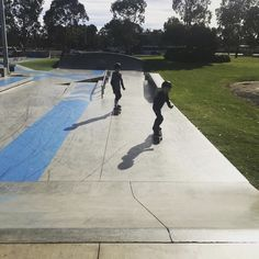 Meet Jet, a skateboarder from South Australia, find out all about Jet via our blog. #skateboard #skateboarder #skateboarding #learntoskate #skateboardingaustralia #skateboardingadelaide #skatetherapy #urbantribe #urbantribeau #skateboardingisfun #learningtoskate #youthskateboarder #skatepark #skateramp #skateparksaustralia Urban Tribes, Skateboards, Jet, Profile, Australia, User Profile, Skateboard, Skateboarding