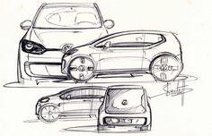 Concept-design-sketch