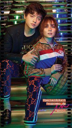 Daniel Padilla, Filipino Models, Kathryn Bernardo, Daniel Johns, John Ford, Celebs, Celebrities, Celebrity Photos, Actors & Actresses