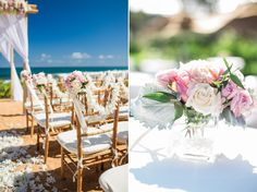 hawaii wedding grand hyatt kauai wedding venue destination wedding venue