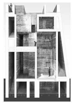 Juromenha | student project by Alexandre Vicente, Juromenha, Portugal | 2012