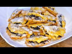 Mai, Biscotti, Apple Pie, Deserts, Cookies, Youtube, Food, Sweets, Crack Crackers