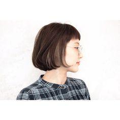 【HAIR】市川 雅由さんのヘアスタイルスナップ(ID:226610)