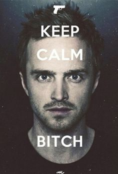 Jessy Pinkman  #breaking bad