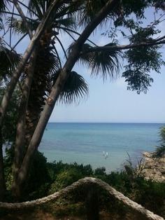 Cyprus Protaras