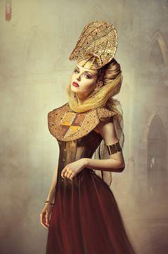 FashionBank. Личный блог :: © ЛЕНИН