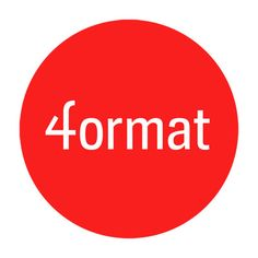4ormat. Build a beautiful online portfolio that is optimized for web and mobile devices. Choose from a gallery of effective and highly customizable themes and edit with easy drag and drop access. Customization and SEO are made easy with a simple user dialogue box that allows you to change style elements and connect your social profiles.