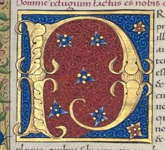 S. Hieronymus , Epistolae. II Auteur :