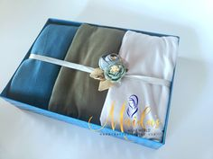 Custom made gift sets instant hijabs with matching undercaps. Made only by Maida's hijab world Hard Working Women, Working Woman, Instant Hijab, Custom Made Gift, High School Sweethearts, Medical Scrubs, Hijabs, Gift Sets, Coordinating Colors