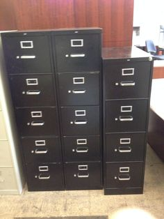 Pin By Gary Michaels On Used Office Furniture Pinterest Used